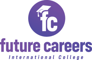 Future Careers International College